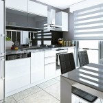 well-designed-central-property-in-istanbul-kagithane-interior-004.jpg