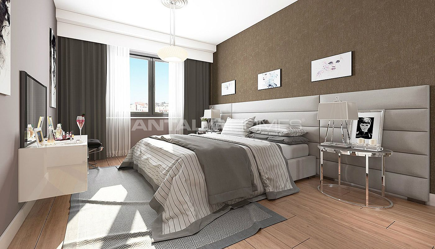 well-designed-central-property-in-istanbul-kagithane-interior-005.jpg
