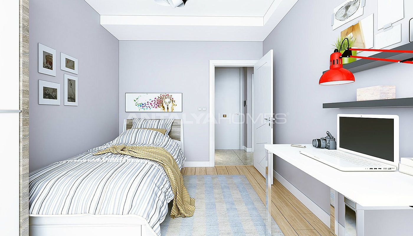 well-designed-central-property-in-istanbul-kagithane-interior-006.jpg