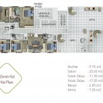 well-designed-central-property-in-istanbul-kagithane-plan-001.jpg