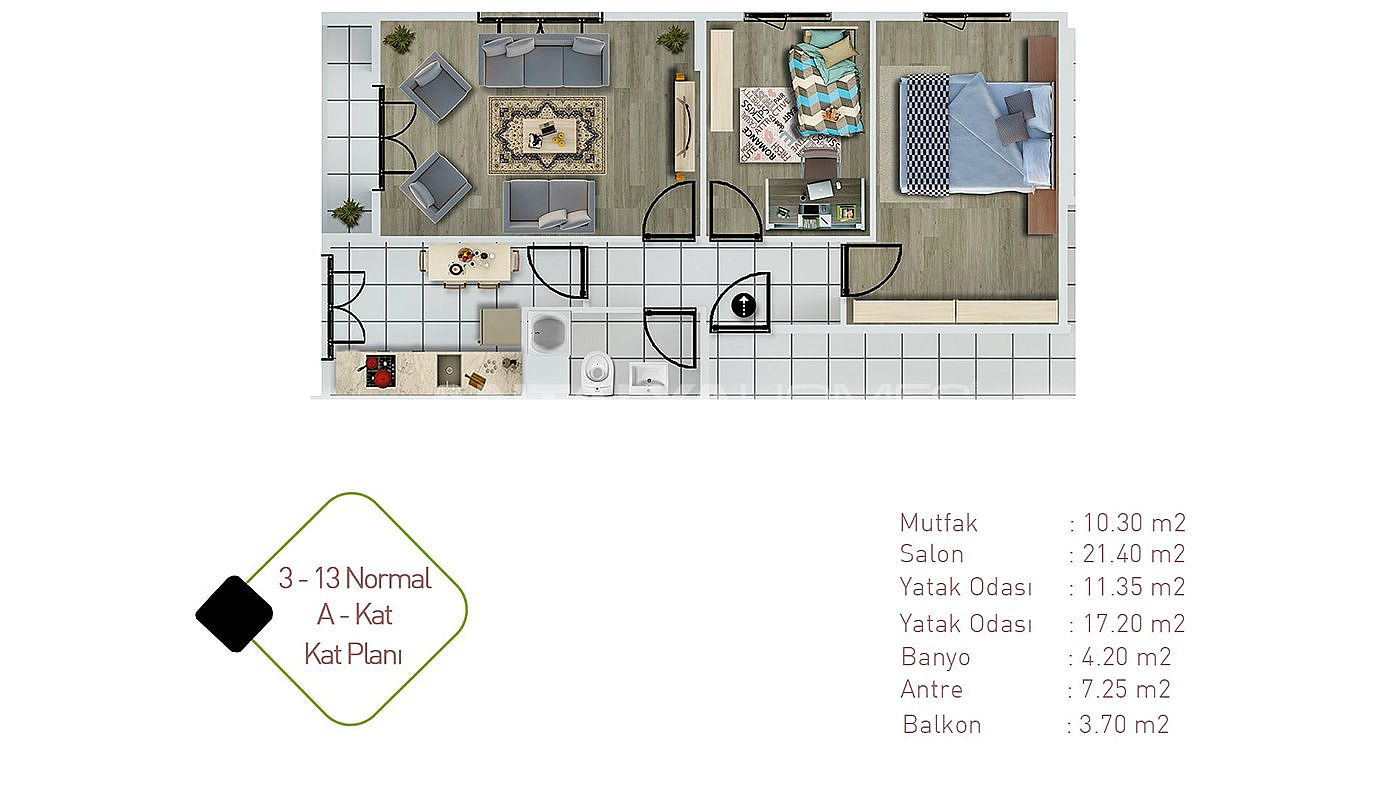 well-designed-central-property-in-istanbul-kagithane-plan-003.jpg
