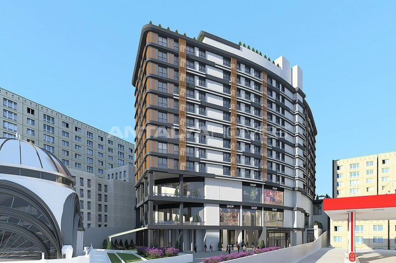 well-located-flats-with-investment-opportunity-in-istanbul-001.jpg