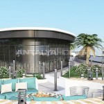 well-located-flats-with-investment-opportunity-in-istanbul-002.jpg