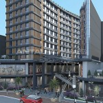 well-located-flats-with-investment-opportunity-in-istanbul-003.jpg