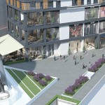 well-located-flats-with-investment-opportunity-in-istanbul-004.jpg
