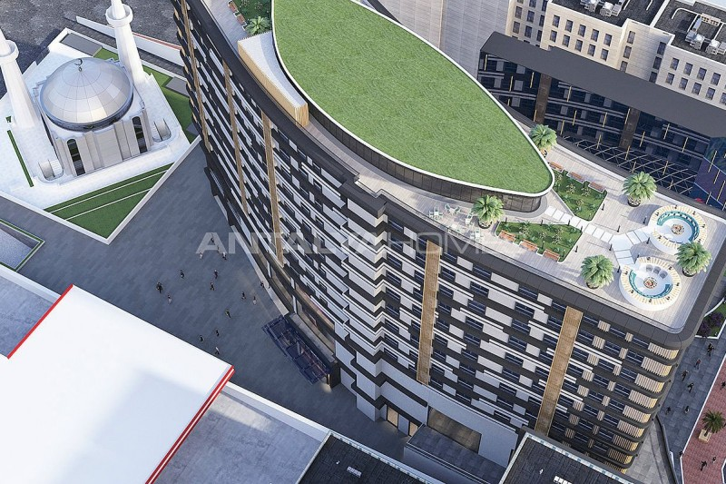 well-located-flats-with-investment-opportunity-in-istanbul-005.jpg