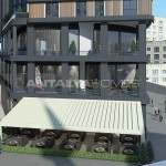 well-located-flats-with-investment-opportunity-in-istanbul-006.jpg