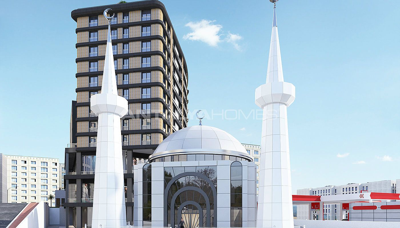 well-located-flats-with-investment-opportunity-in-istanbul-007.jpg