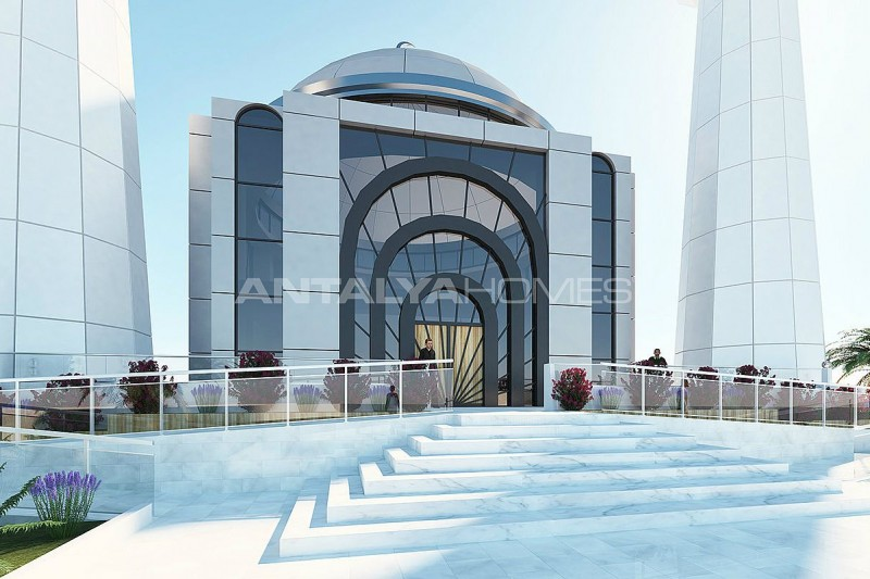 well-located-flats-with-investment-opportunity-in-istanbul-008.jpg