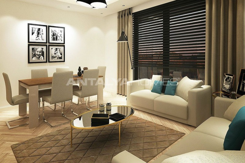 well-located-flats-with-investment-opportunity-in-istanbul-interior-001.jpg