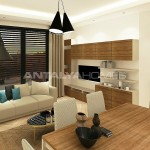 well-located-flats-with-investment-opportunity-in-istanbul-interior-002.jpg