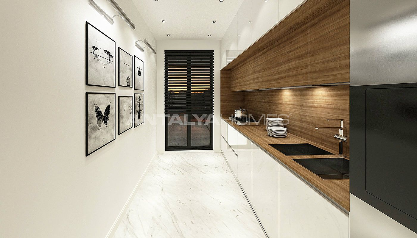 well-located-flats-with-investment-opportunity-in-istanbul-interior-003.jpg