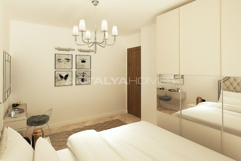 well-located-flats-with-investment-opportunity-in-istanbul-interior-004.jpg