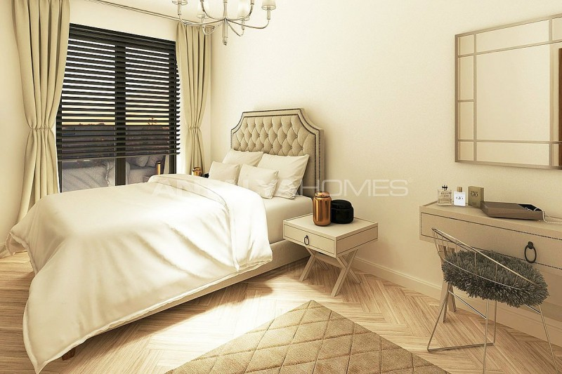well-located-flats-with-investment-opportunity-in-istanbul-interior-005.jpg
