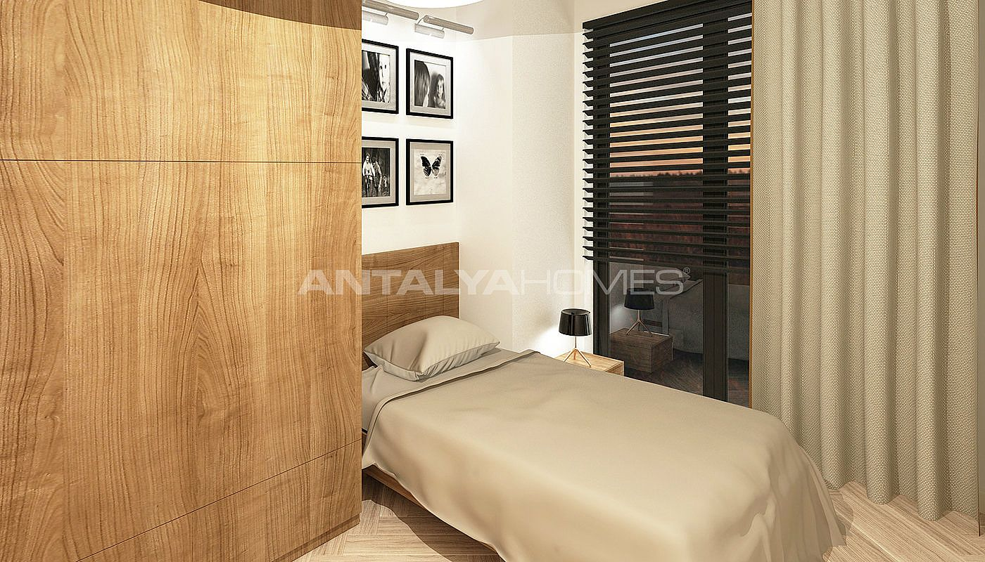 well-located-flats-with-investment-opportunity-in-istanbul-interior-006.jpg