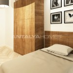 well-located-flats-with-investment-opportunity-in-istanbul-interior-007.jpg