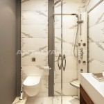well-located-flats-with-investment-opportunity-in-istanbul-interior-008.jpg
