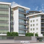 well-positioned-apartments-with-high-quality-in-konyaalti-002.jpg