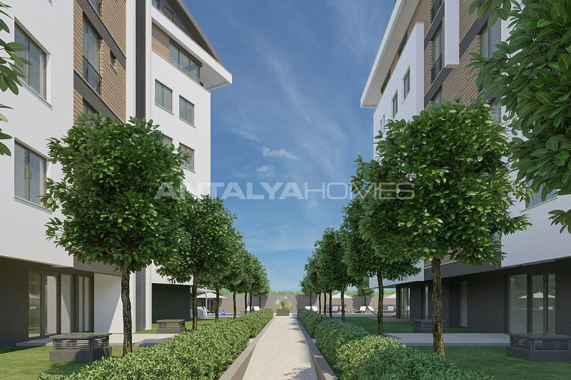 well-positioned-apartments-with-high-quality-in-konyaalti-006.jpg