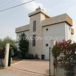 3-1-private-villa-with-pool-in-duaci-village-of-kepez-001.jpg