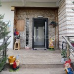 3-1-private-villa-with-pool-in-duaci-village-of-kepez-003.jpg