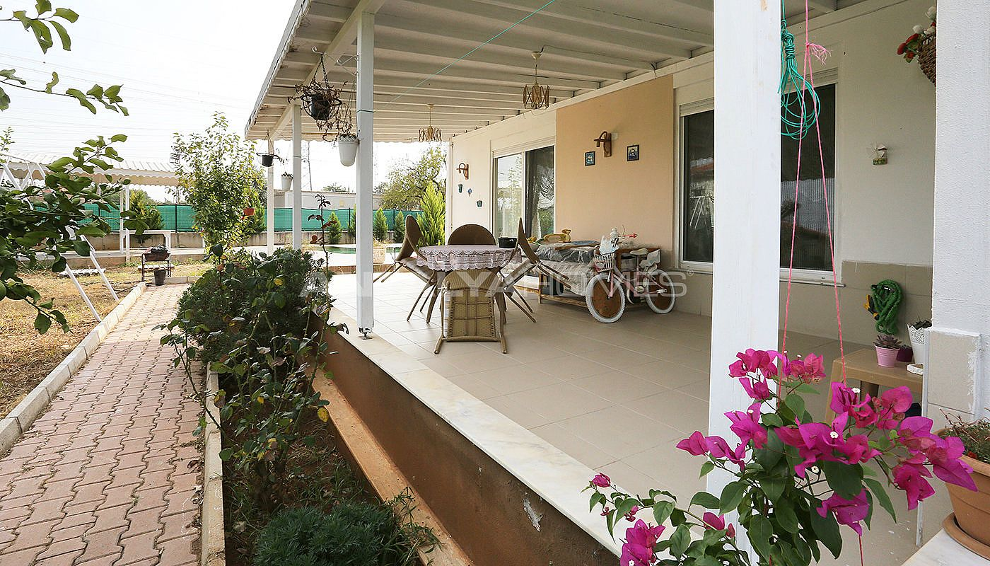 3-1-private-villa-with-pool-in-duaci-village-of-kepez-005.jpg