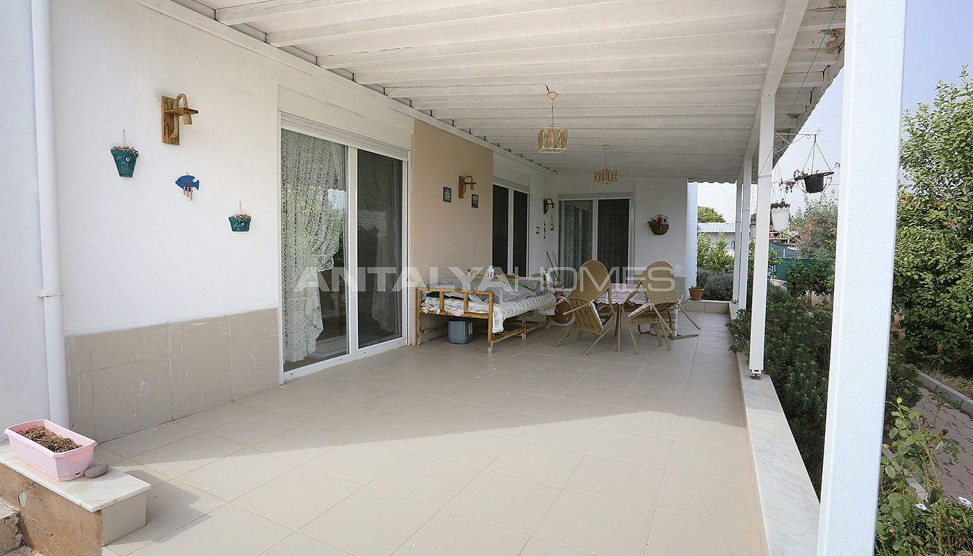 3-1-private-villa-with-pool-in-duaci-village-of-kepez-006.jpg