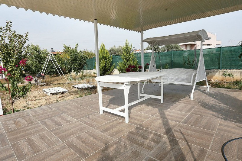 3-1-private-villa-with-pool-in-duaci-village-of-kepez-007.jpg