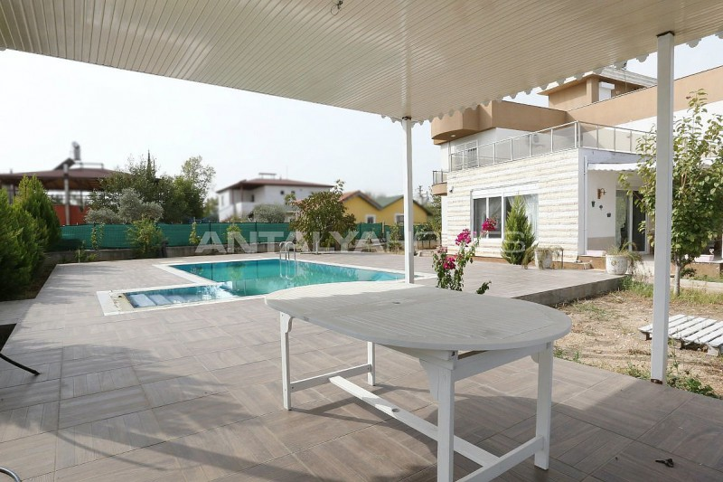 3-1-private-villa-with-pool-in-duaci-village-of-kepez-008.jpg