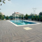 3-1-private-villa-with-pool-in-duaci-village-of-kepez-009.jpg