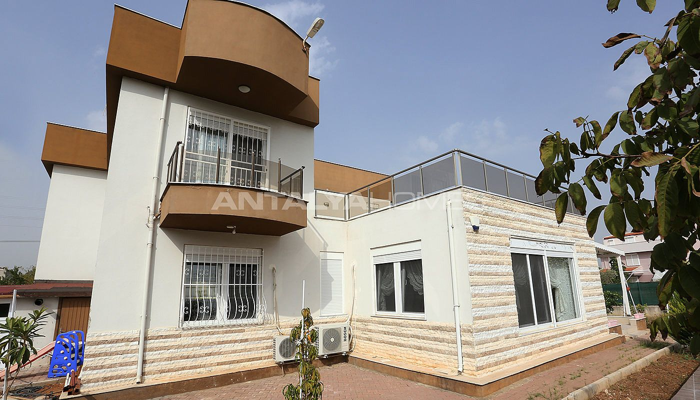 3-1-private-villa-with-pool-in-duaci-village-of-kepez-010.jpg