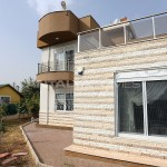 3-1-private-villa-with-pool-in-duaci-village-of-kepez-011.jpg