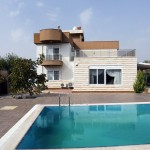 3-1-private-villa-with-pool-in-duaci-village-of-kepez-main.jpg
