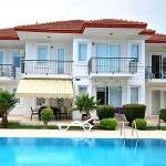 3-bedroom-furnished-apartment-in-kemer-camyuva-03.jpg