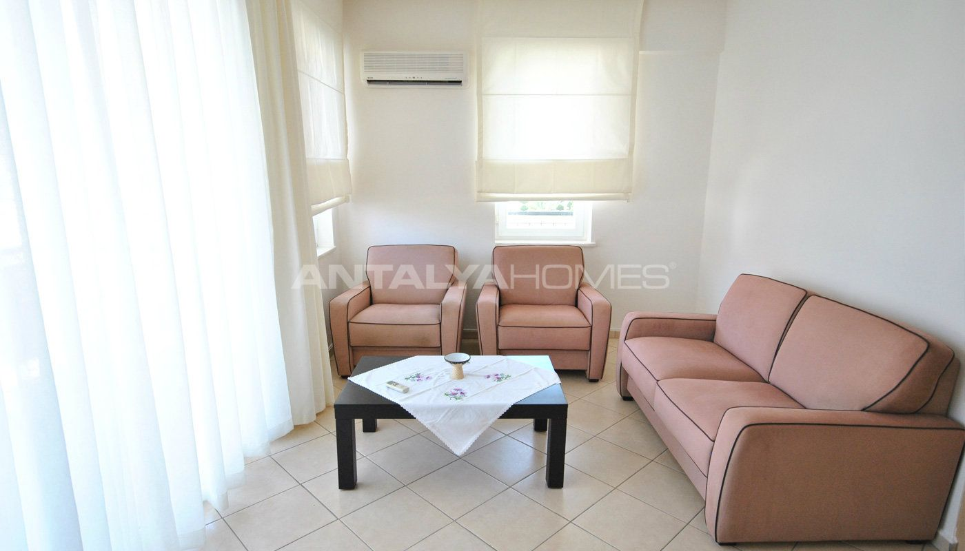 3-bedroom-furnished-apartment-in-kemer-camyuva-interior-002.jpg