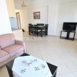 3-bedroom-furnished-apartment-in-kemer-camyuva-interior-003.jpg