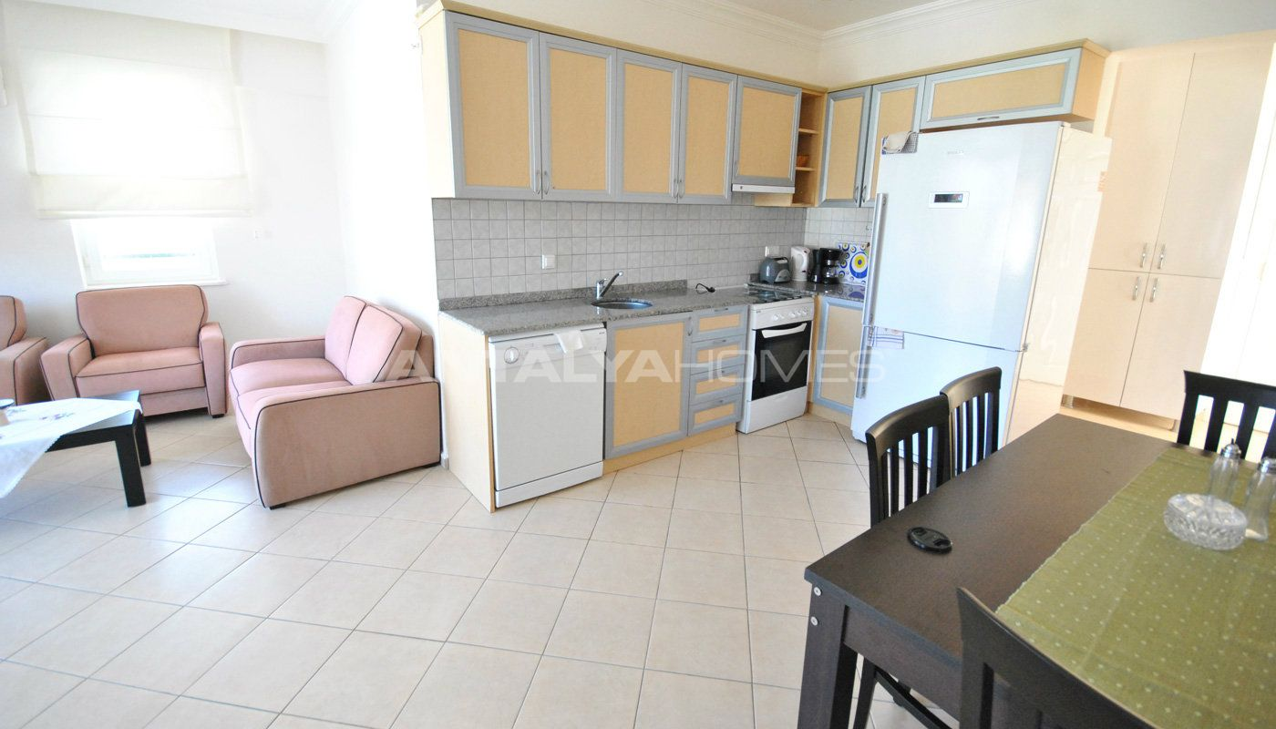 3-bedroom-furnished-apartment-in-kemer-camyuva-interior-005.jpg