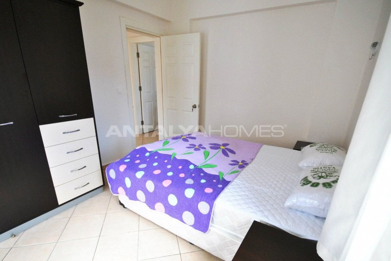 3-bedroom-furnished-apartment-in-kemer-camyuva-interior-007.jpg
