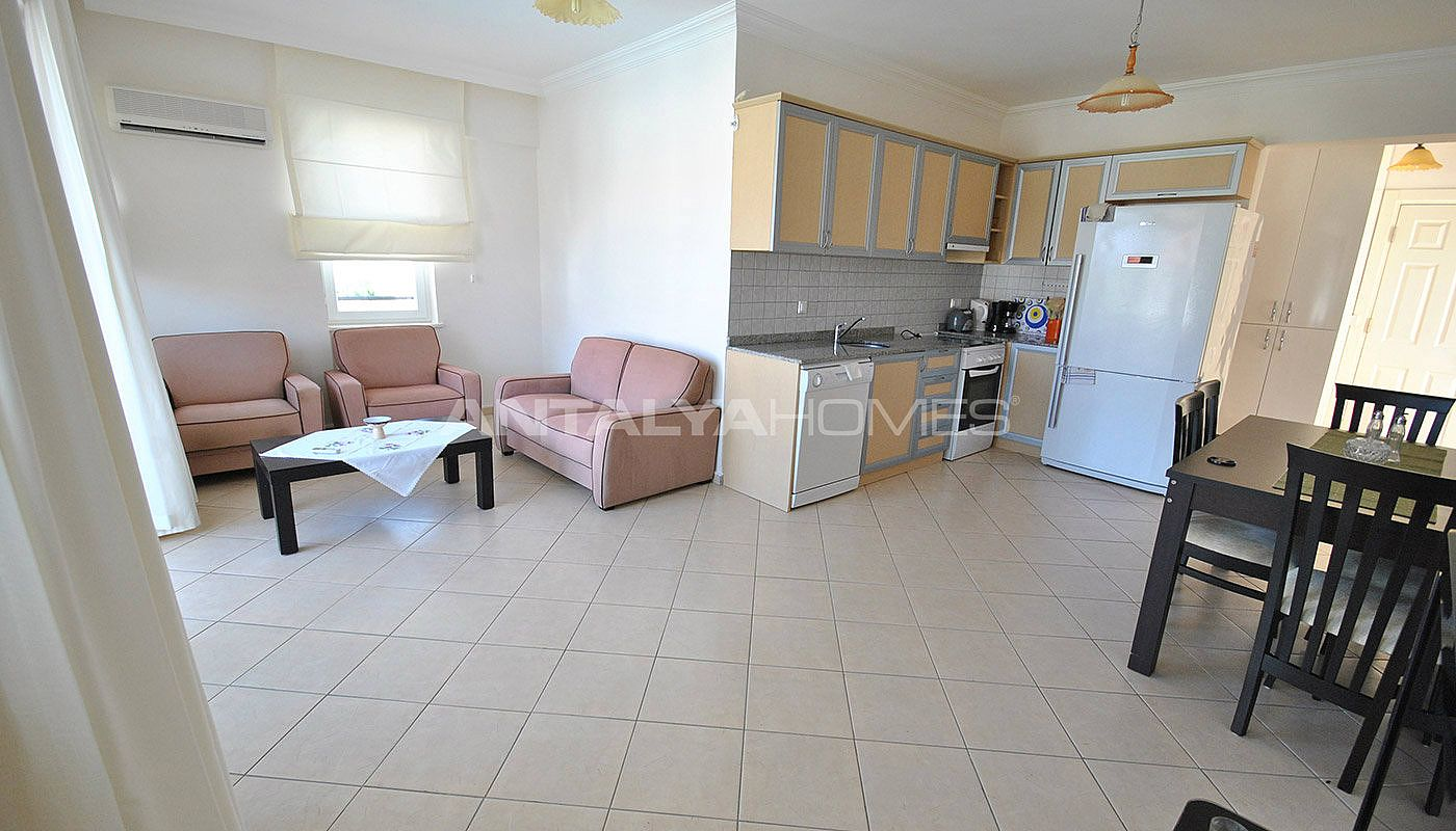 3-bedroom-furnished-apartment-in-kemer-camyuva-interior-04.jpg