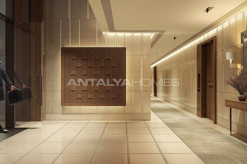 a-plus-luxury-apartments-on-the-shore-of-sea-in-istanbul-008.jpg