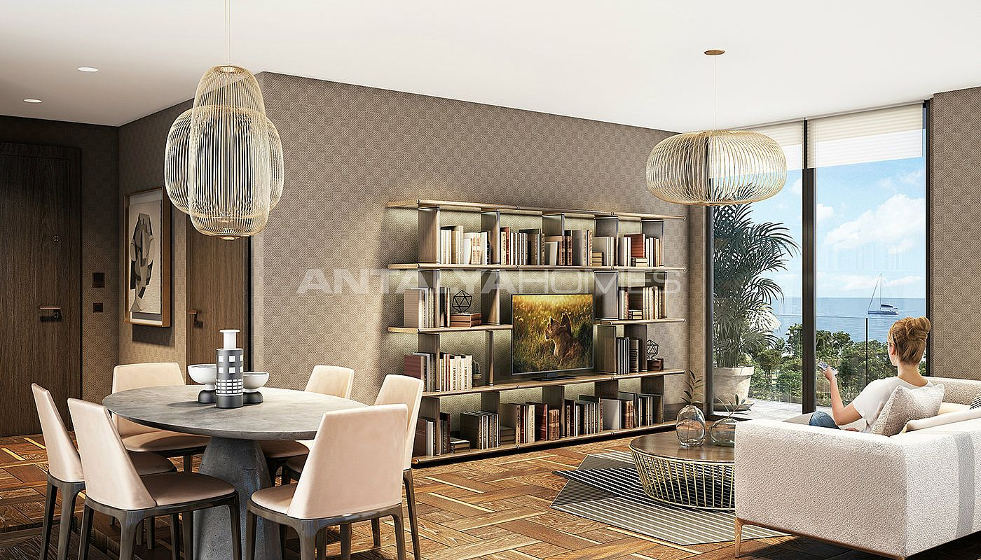 a-plus-luxury-apartments-on-the-shore-of-sea-in-istanbul-interior-001.jpg