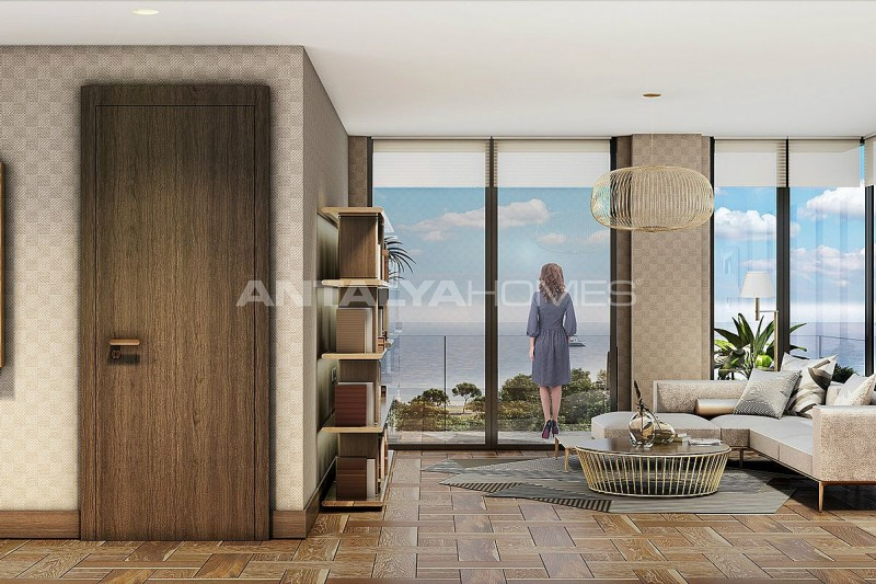 a-plus-luxury-apartments-on-the-shore-of-sea-in-istanbul-interior-003.jpg