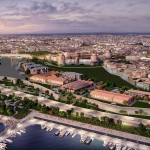 a-plus-luxury-apartments-on-the-shore-of-sea-in-istanbul-main.jpg