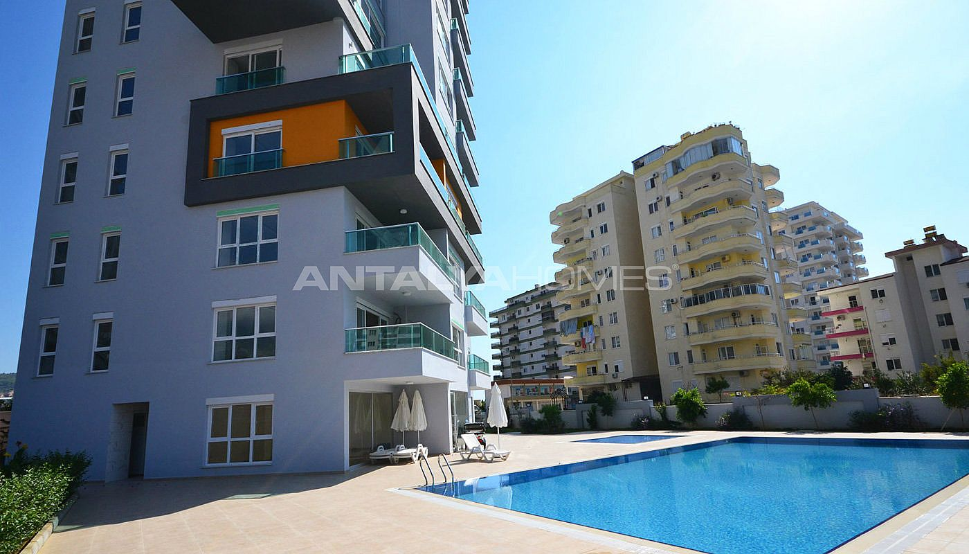 advantageous-apartments-close-to-the-sea-in-alanya-001.jpg