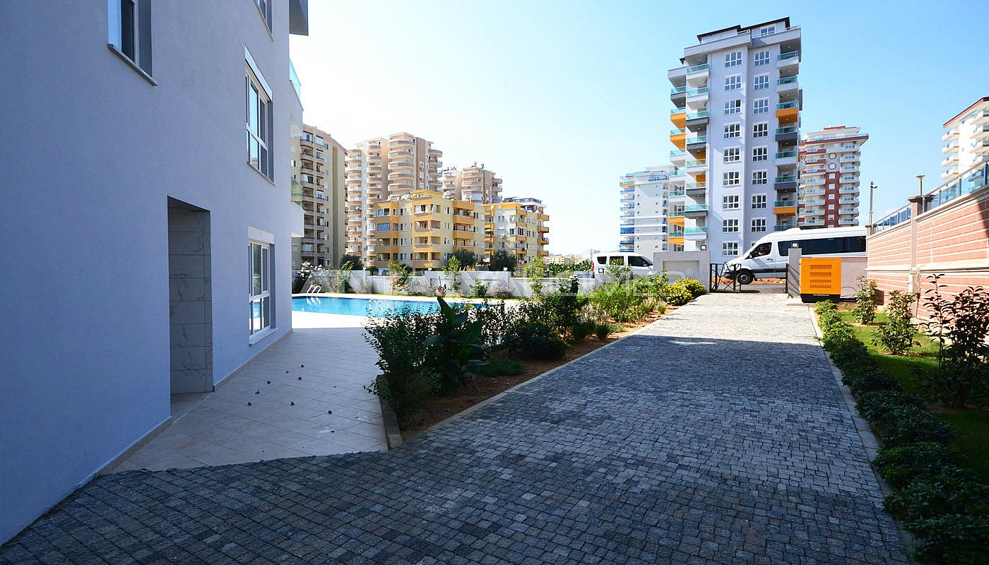 advantageous-apartments-close-to-the-sea-in-alanya-003.jpg