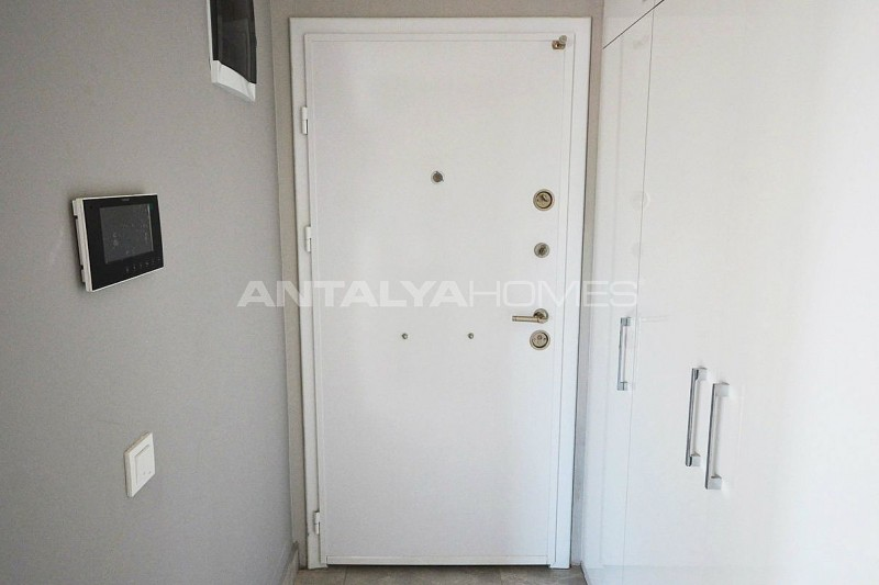 advantageous-apartments-close-to-the-sea-in-alanya-interior-001.jpg