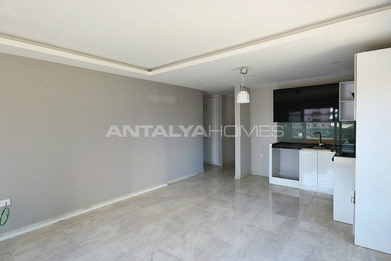 advantageous-apartments-close-to-the-sea-in-alanya-interior-004.jpg
