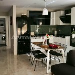 advantageous-apartments-close-to-the-sea-in-alanya-interior-006.jpg