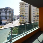 advantageous-apartments-close-to-the-sea-in-alanya-interior-010.jpg
