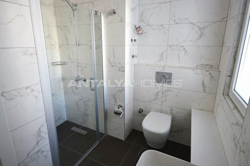 advantageous-apartments-close-to-the-sea-in-alanya-interior-012.jpg